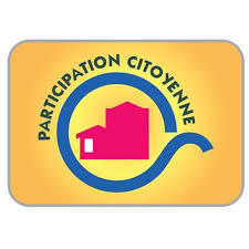 participation citoyenne logo
