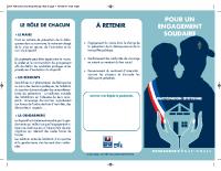 brochure participation citoyenne