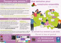 Programme USPCE 25-05-2021